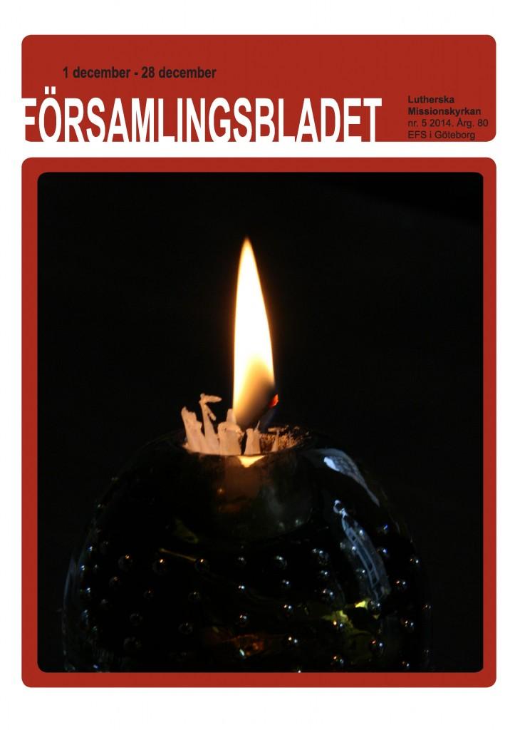 Församlingsblad nr5 2014 1.-page-001