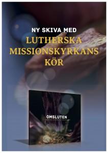 lmk_affisch_A3_bokhandel_170424a
