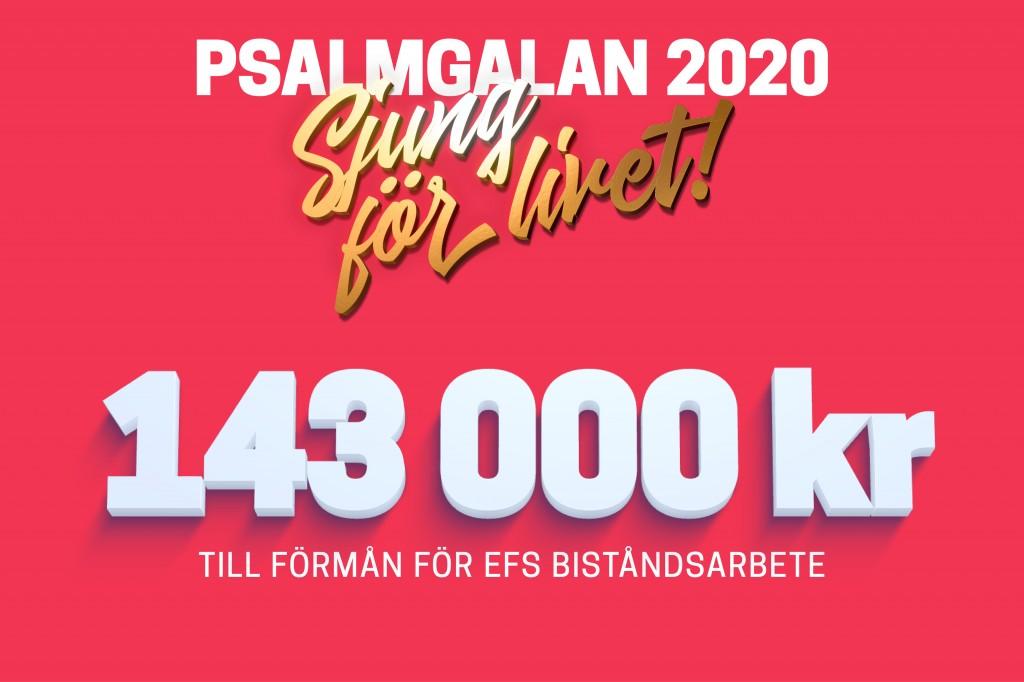 lmk_sjungförlivet2020_143tkr_webb_200201a