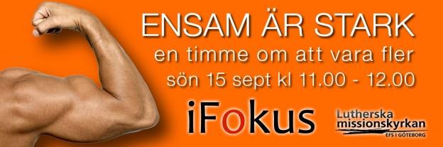 ifokus-130915