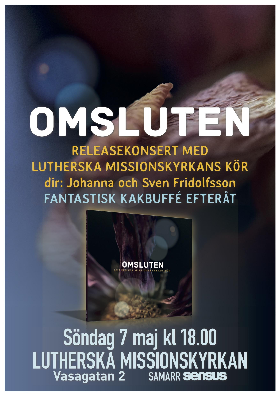 lmk_affisch_releasekonsert_170420b