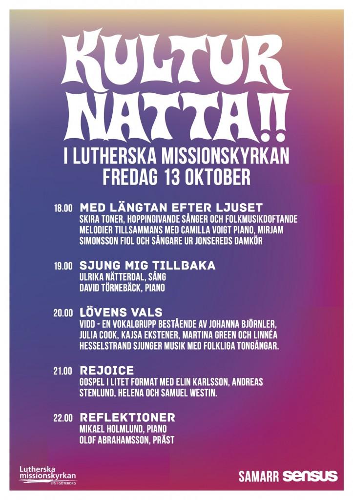 lm_affischer_kulturnatta_170908a