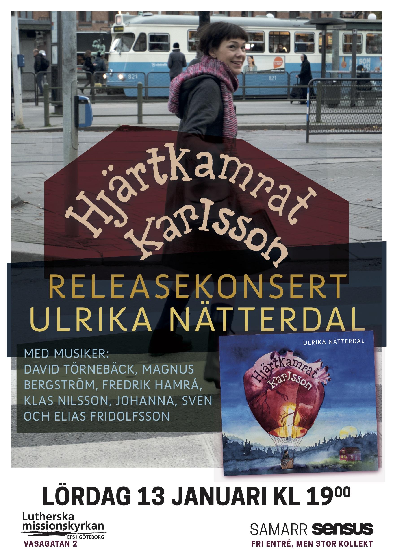 un_hkk_affisch_releasekonsert_lutherska_180106a