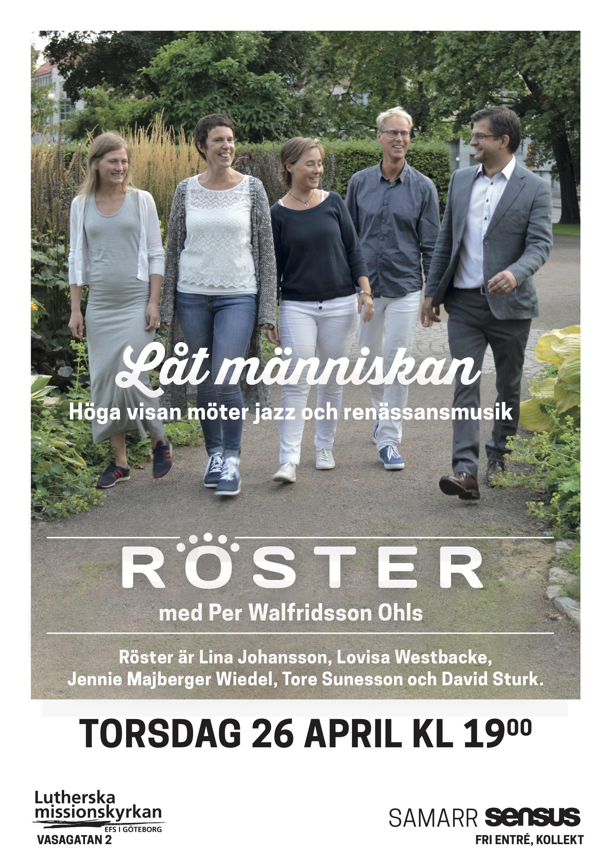 lm_affischer_konsert-röster_180419a