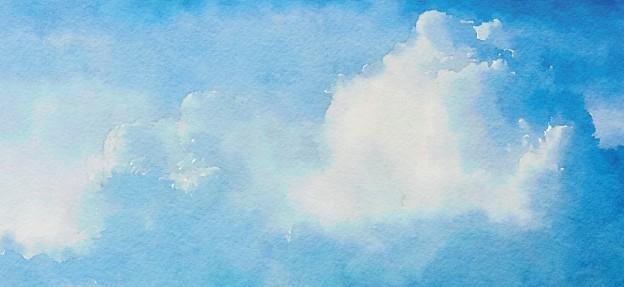 lmk-skiva-hopp-moln