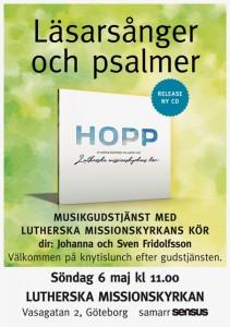 lmk_affisch_release-lmk011-lutherska_180424b