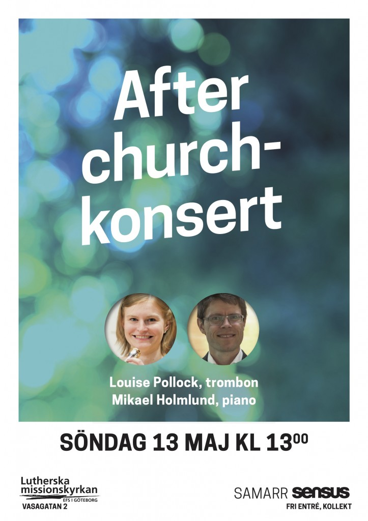 lm_affischer_konsert-afterchurch_180215a