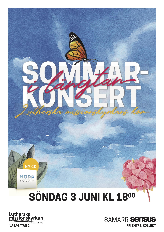 lmk_affisch_sommarkonsert_180515c