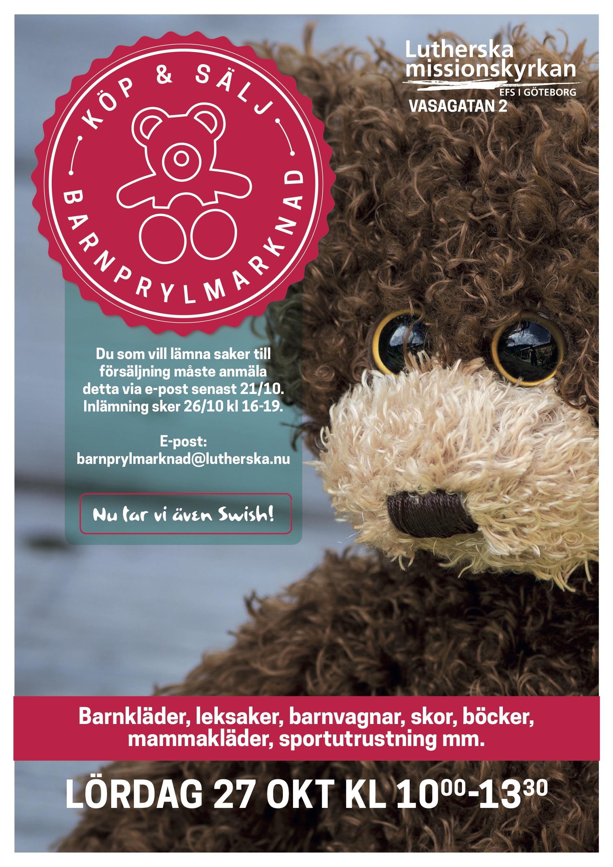 lm_affischer_barnprylmarknad-ht_180906b_01