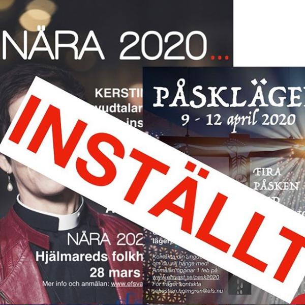 Skärmavbild 2020-03-19 kl. 13.57.02